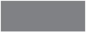 Elsberg Studios Logo WIDE